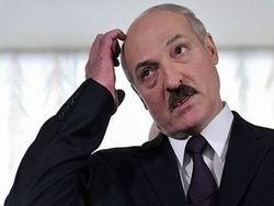 Что думают немцы об Александре Лукашенко