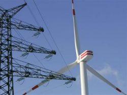 Треть немцев отказалась переплачивать за экологичную энергию