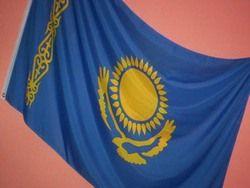Кадровые перестановки в руководстве Казахстана