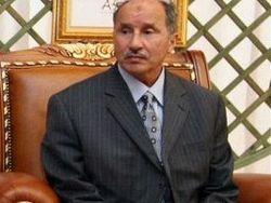 Кто секретно вооружает Ливию?