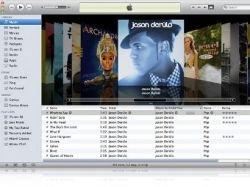 Apple откроет музыкальный сервис раньше Google
