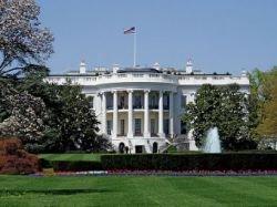 Американский Белый дом выпустил приложение для Android