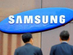 Samsung подала ответный иск против Apple