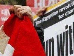 Находящиеся за рубежом египтяне смогут голосовать