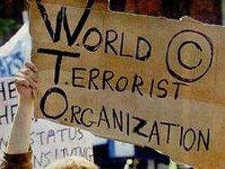 Зачем нам нужно вступление в ВТО?