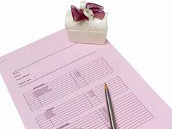 Можно ли законодательно укрепить брачные узы?