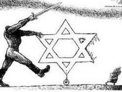 Американо-израильский  Большой брат  в Рунете