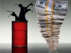 Как инвесторы влияют на цены на нефть?