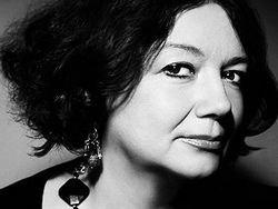 Мария Арбатова: одни считают ребенка человеком, а другие – нет