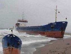 КНДР способна строить крупные грузовые суда