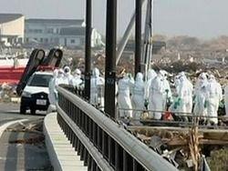 Япония выделит $50 млрд на ликвидацию последствий стихии