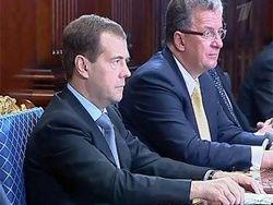 РФ и ООН выступают за созыв конференции по Ближнему Востоку