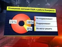 25% граждан США не считают Обаму американцем