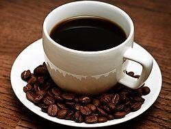 Вызывает ли кофе гипертонию?