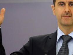 Сирия: 80  убитых. Сирийские алавиты могут потерять все