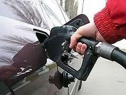 Власти США проверят правомерность цен на бензин