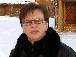 Родственники не могут поделить наследство Барыкина