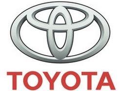 Toyota может потерять статус лидера мирового автопрома