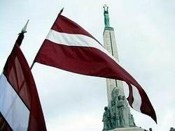 Экономист: Латвия упустила свое