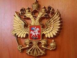 Какой президент нужен России?
