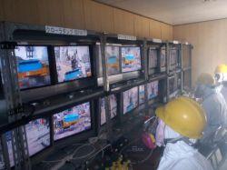 """На """"Фукусиме"""" уже 30 специалистов облучены выше нормы"""