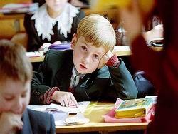 Конфликт вокруг престижных московских школ зрел уже давно