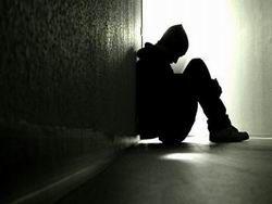Молодые финны уходят на пенсию из-за депрессии