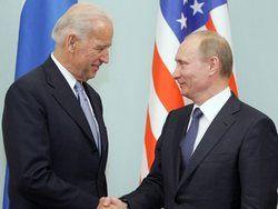 Путина вызывают на ковер в обком