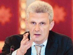 Фурсенко не нашел преемника на пост в Роснано