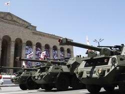 Войны XXI века: фитиль для Кавказа