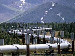 Трубопровод Набукко может угрожать древним поселениям