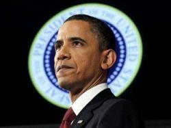 Обама в свое время уже признал Геноцид армян
