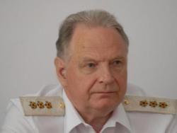 Касатонов: Россия не отдаст ни Курилы, ни Севастополь
