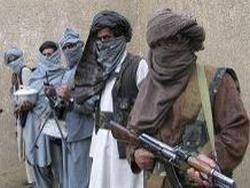 Талибы нанесли новые удары по международным силам