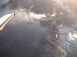 """Радиоактивная вода на """"Фукусима-1"""" может закипеть"""