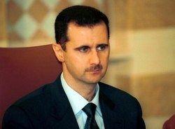 Дамаск обвинил Обаму в подстрекательстве