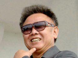 Ким Чен Ир: КНДР создала базу независимой национальной экономики