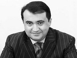 "Умер капитан команды КВН ""Парни из Баку"""