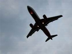 В Казахстане продали аэропорт Алматы