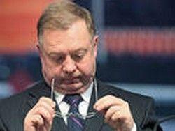 Эксперты разоблачили коррупционеров России: Степашин