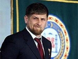 Кадыров: боевики -  шайтаны, и мы должны их уничтожить