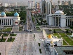 Возможны ли массовые протесты в Туркмении?