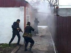 Как в ходе реформы рождается чеченская полиция