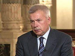 Алекперов: 60 процентов выручки ЛУКойла идут в казну