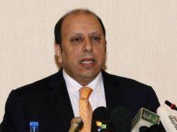 Ливийское правительство опровергло данные о поражении в Мисурате