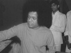 В Индии скончался гуру Саи Баба