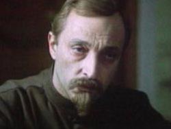 Михаил Козаков: или меня убивали, или я убивал
