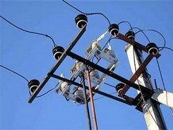 В Туве в ночь на Пасху без света остались 60 тысяч человек