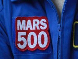 Эксперт: брать женщин на Марс нецелесообразно