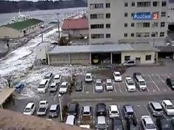 Число жертв землетрясения в Японии может превысить 26 тысяч